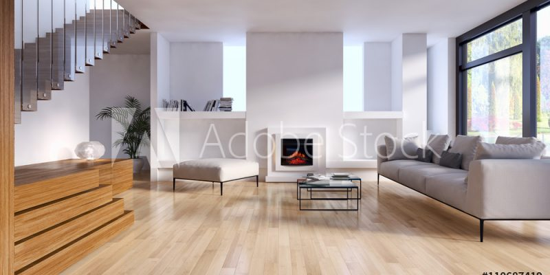 AdobeStock_110687419_WM