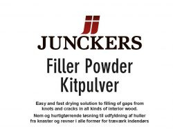 kitpulver_0915