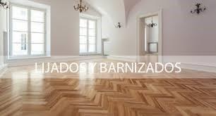 lijado_y_barnizado